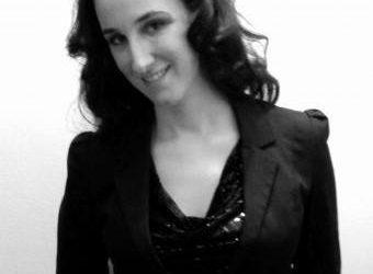 Kristin Marquet – CEO Interview