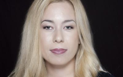Lacey Kaelani – CEO Interview