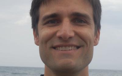 Mariano Cadeneau – CEO Interview