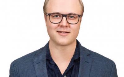 Thomas Pratter – CEO Interview