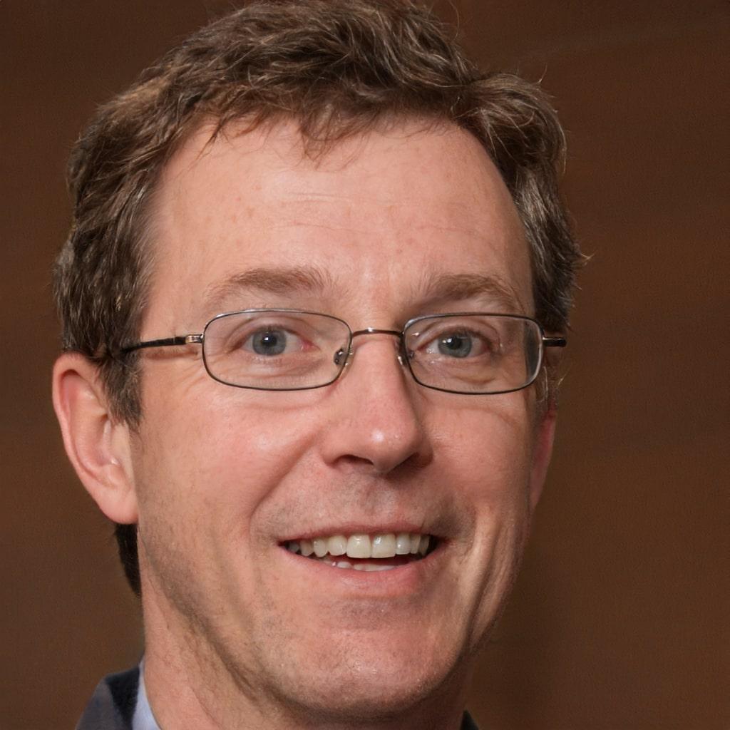 Chris Norris