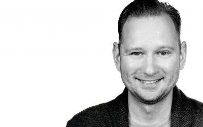 Milosz Krasinski – Managing Director Interview