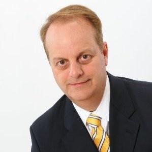 Bob Bentz
