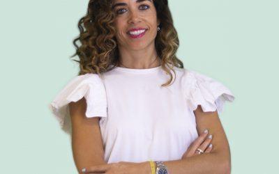 Emily G-Cebrián Lombán – CEO Interview