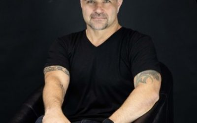 Joe Altieri – CEO Interview
