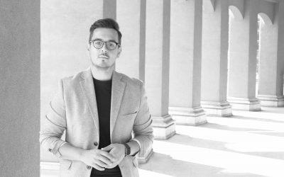 Vlado Cekikj – CEO Interview