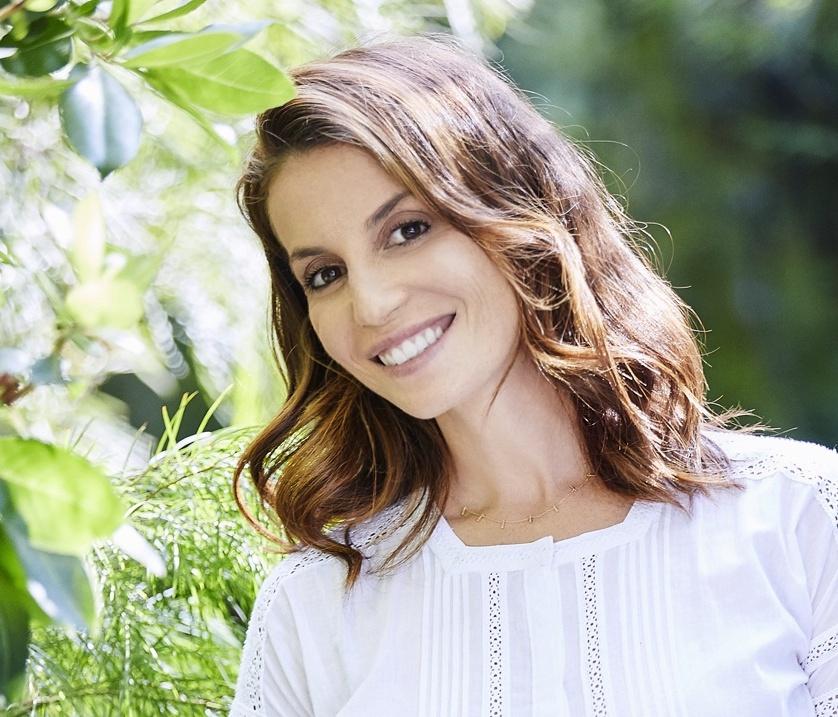 Alyssa Katz
