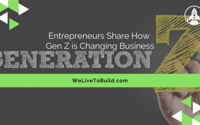Entrepreneurs share how Gen Z is changing business
