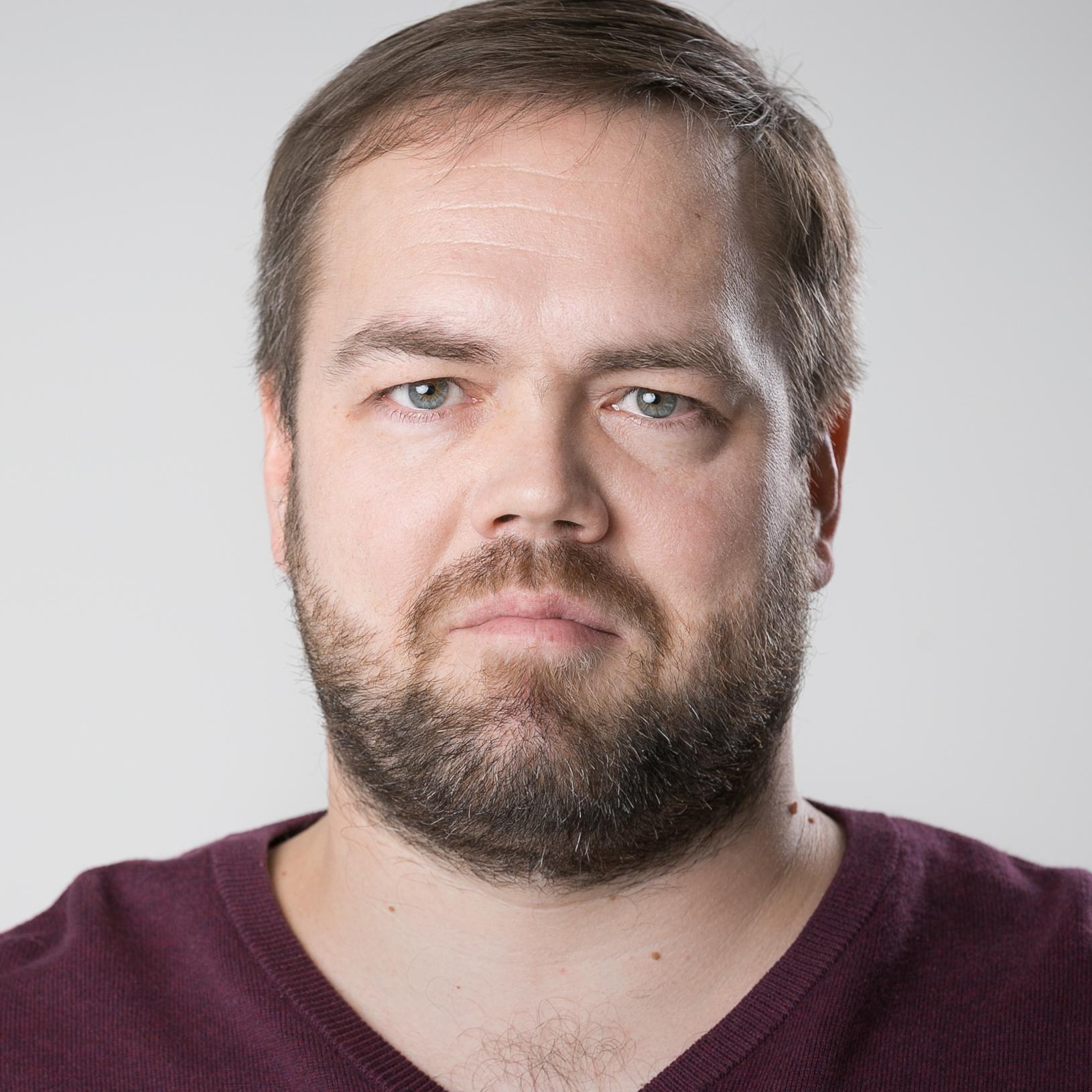 Lauri Kinkar