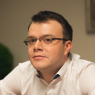 Dennis Lenard